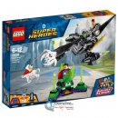 LEGO® 76096 DC Super Heroes: Superman & Krypto Team-Up