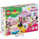 LEGO® 10873 DUPLO: Minnies Geburtstagsparty