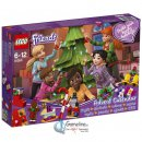 LEGO® 41353 Friends: LEGO Friends Adventskalender mit...
