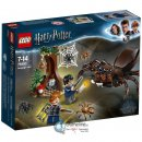 LEGO® 75950 Harry Potter: Aragogs Versteck