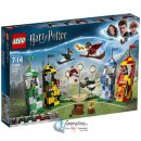 LEGO® 75956 Harry Potter: Quidditch Turnier