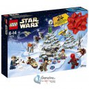LEGO® 75213 Star Wars: Star Wars Adventskalender