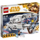 LEGO® 75219 Star Wars: Imperial AT-Hauler