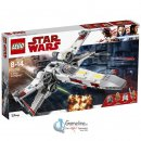 LEGO® 75218 Star Wars: X-Wing Starfighter