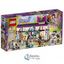 LEGO® 41344 Friends: Andreas Accessoire-Laden