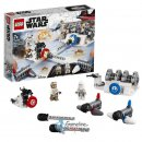 LEGO® 75239 Star Wars: Action Battle Hoth Generator-Attacke