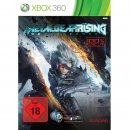 Metal Gear Rising - Revengeance [XBOX 360]