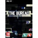 The Bureau - XCOM Declassified [PC]