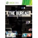 The Bureau - XCOM Declassified [XBOX360]