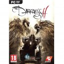 The Darkness 2 [AT-PEGI 18 - UNCUT] [PC]