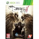 The Darkness 2 [AT-PEGI 18 - UNCUT] [XBOX 360]