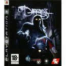 The Darkness [PEGI18] [PS3]