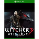 The Witcher 3 : Wild Hunt [XBOX ONE]