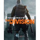 Tom Clancy�s - The Division [PC]