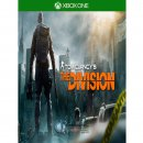 Tom Clancy�s - The Division [XBOX ONE]