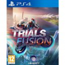 Trials: Fusion (inkl. Season Pass) [PS4]