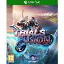 Trials: Fusion (inkl. Season Pass) [XBOXONE]
