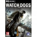 Watch Dogs [AT-PEGI][PC]