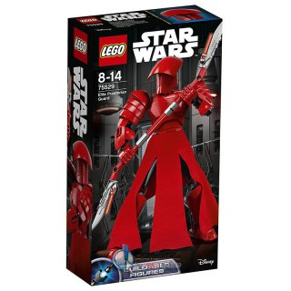 LEGO® 75529 Star Wars: Elite Praetorian Guard