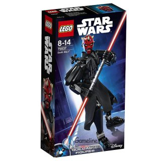 LEGO® 75537 Star Wars: Darth Maul