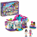 LEGO® 41391 Friends: Friseursalon von Heartlake City