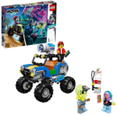 LEGO® 70428 Hidden Side: Jacks Strandbuggy