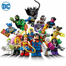 LEGO® 71026 Minifigures: DC Super Heroes Series