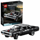 LEGO® 42111 Technic: Doms Dodge Charger (The Fast and the...