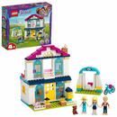 LEGO® 41398 Friends: Stephanies Familienhaus