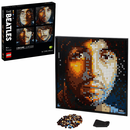 LEGO® 31198 Art: The Beatles 4in1