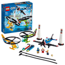 LEGO® 60260 City: Air Race