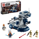 LEGO® 75283 Star Wars: Armored Assault Tank (AAT)