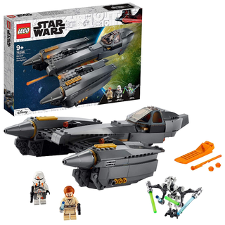 LEGO® 75286 Star Wars: General Grievous Starfighter