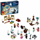 LEGO® 75981 Harry Potter: Adventskalender 2020