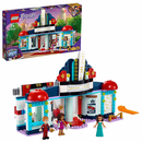 LEGO® 41448 Friends: Heartlake City Kino