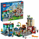 LEGO® 60292 City: Stadtzentrum