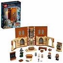 LEGO® 76382 Harry Potter: Hogwarts Moment -...