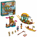 LEGO® 43185 Disney Raya: Bouns Boot
