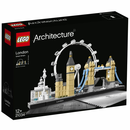LEGO® 21034 Architecture: London