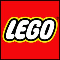 Hier gehts zum LEGO
